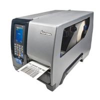 Intermec PM43 Imprimante d'étiquette - Noir,Gris