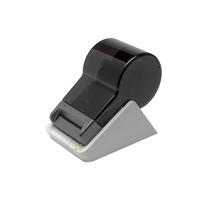 Seiko Instruments SLP650SE-UK Labelprinter - Zwart, Grijs