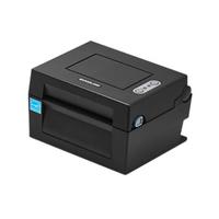 Bixolon SLP-DL410 Labelprinter - Zwart,Grijs