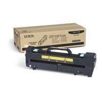 Xerox Four 220 volts (100 000 pages*) Unité de fixation (fusers)