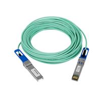 Netgear AXC7615 InfiniBand-kabel - Turkoois