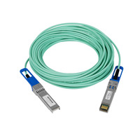 Netgear AXC7615 Câble InfiniBand - Turquoise