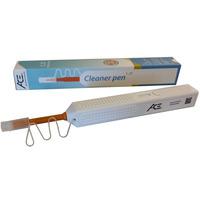Microconnect One-Click Cleaner Pen 1.25 mm Stripgereedschappen