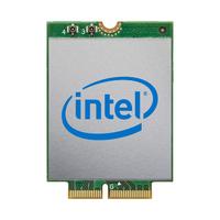 Intel Wi-Fi 6E AX210 Netwerkkaart