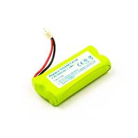 CoreParts MBP1138 Reserveonderdelen van mobiele telefoons - Groen
