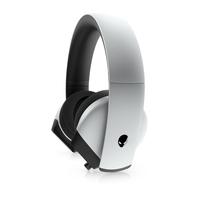 Alienware AW510H Casque - Noir,Blanc