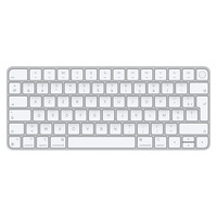 Apple Magic Keyboard - AZERTY Toetsenbord - Wit
