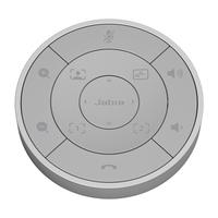 Jabra PanaCast 50 afstandsbediening - Grijs