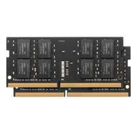 Apple 32Go DDR4 2400MHz SO-DIMM - 2x16Go Mémoire RAM