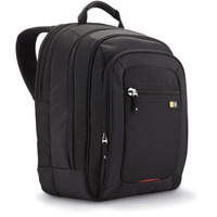 Case Logic ZLB-216 Black Sac à dos