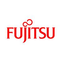 """Fujitsu 2.5"""" HDD/SSD Pièce du boîtier de l'ordinateur"""