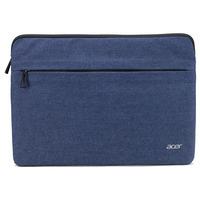 "Acer 14"" Protective Sleeve Blauw Laptoptas"