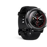 Amazfit Stratos 3 Smartwatch
