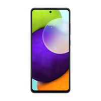 Samsung Enterprise Edition Smartphone