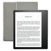 Amazon Oasis Lecteur de livre électronique