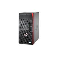 Fujitsu TX1310 M3 Server