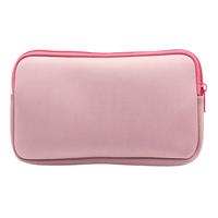 """Kurio Universele Tab Sleeve pastel roze - 7"""""""