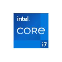 Intel i7-11700K Processeur