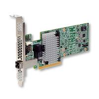 Broadcom MegaRAID SAS 9380-4i4e RAID-controller