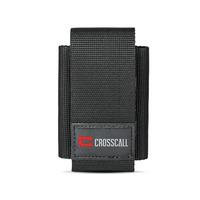 Crosscall HO.PE.S.NN000 - Noir