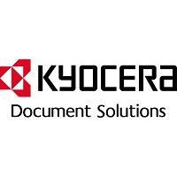 KYOCERA ACC :CB-365 onderzetkast hout. laag Printerkast