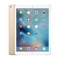 "Apple iPad Pro 12.9"" Cellular 128Go Tablette - Or"