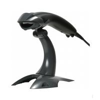 Honeywell Voyager 1200g Barcode scanner - Zwart