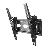 B-Tech BT8431 Support de montage - Noir