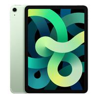 Apple iPad Air (2020) WiFi + Cellular 64Go Vert Tablette