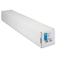 HP Collector Satin Canvas, 400 gr/m², 914 mm x 15,2 m Printbaar textiel