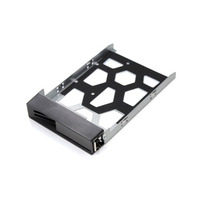 Synology Disk Tray (Type R2) Drive bay paneel
