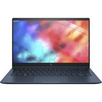 HP Elite Dragonfly Laptop - Blauw