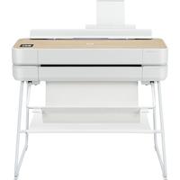 HP Designjet Studio Imprimante grand format - Noir,Cyan,Magenta,Jaune