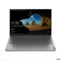 Lenovo ThinkBook 15 G2 Laptop - Grijs