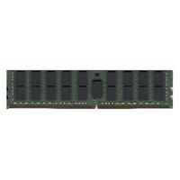 Dataram 8GB 1Rx8 PC4-2666V-R19 RAM-geheugen