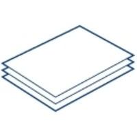 """Epson 13"""" Publication Proofing Paper Papier"""