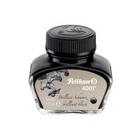 Pelikan 4001 30 ml Pen-hervullingen - Zwart
