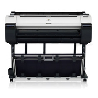Canon imagePROGRAF iPF770 Grootformaat printer - Zwart,Cyaan,Magenta,Matte Zwart,Geel