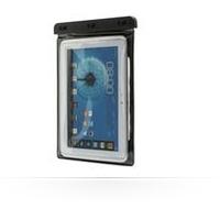 MicroMobile Waterproof Case Universal, Tablet, Black