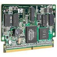 Cisco UCSC-MRAID12G-1GB RAID-controller