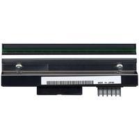 SATO 203dpi, Thermal Transfer, CL608e, CL608 Tête d'impression - Noir