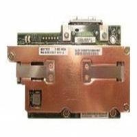 Intel Single Port QDR InfiniBand I/O Module AXXIBQDRIOMOD Interfaceadapter - Koper