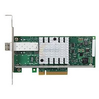 Intel Ethernet Server Adapter X520-SR1 Carte de réseaux