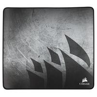Corsair MM350 Tapis de souris - Noir, Gris