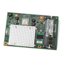 Cisco ISM-SRE-300-K9, Refurbished Services-ready engine (SRE) modules