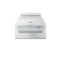 Epson EB-735F Projecteur - Blanc