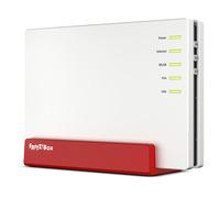 AVM VDSL-FRITZ!Box 7583 G.Fast Provider Version Router