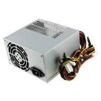 Acer Power Supply 500W, PFC, LF Gestabiliseerde voedingseenheden