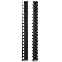 APC AR7721 Accessoire de racks - Noir