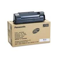 Panasonic UF-5300 UF-6300 BLK Laserpapier
